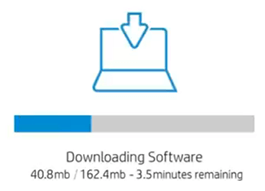 Downloading or Updating Software and Drivers
