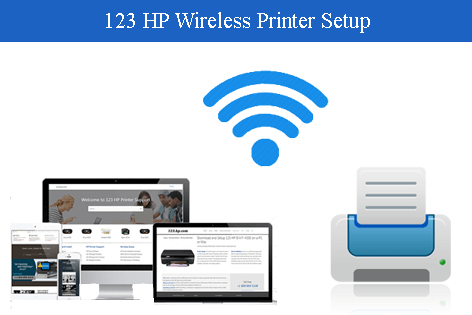 123 hp ojpro 6968 wireless setup