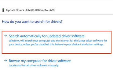 Driver Support | Download HP Printer Drivers | Finding Drivers