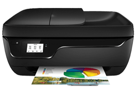 hp officejet 3832 driver